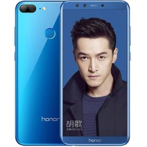 SMARTPHONE HUAWEI Honor 9 Lite  Smartphone 4G Android 8.0 3GO