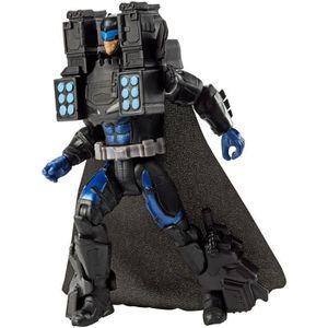 FIGURINE - PERSONNAGE Justice League - Batman Figurine, FNY60