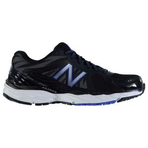 Baskets New balance homme - Achat   Vente Baskets New balance Homme ... 3adb384fe6e5