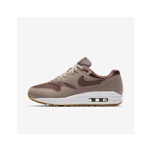 limited guantity latest fashion innovative design Nike marron - Achat / Vente pas cher