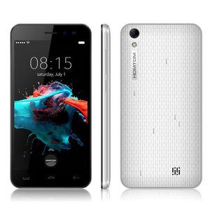 SMARTPHONE HOMTOM HT16 3G Écran tactile téléphone portable 1
