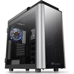 BOITIER PC  THERMALTAKE Level 20 GT - Boitier PC Gaming Grand