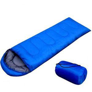 SAC DE COUCHAGE Sacs de couchage en plein air  sac de couchage à c