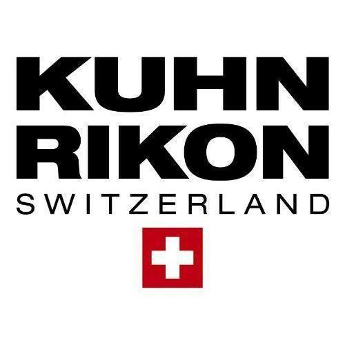 Kuhn Rikon Of Switzerland 1454 - ELECTROMENAGER - ACCESSOIRES ROBOT - Kuhn Rikon Duromatic Classic Cape protectrice