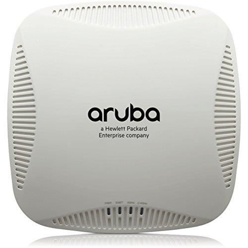 HPE ARUBA - Instant IAP-335 (RW) - Borne d'accès sans fil - Wi-Fi