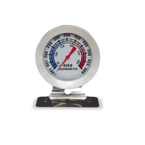 Lacor - 62454 - Thermomètre avec Base pour Four