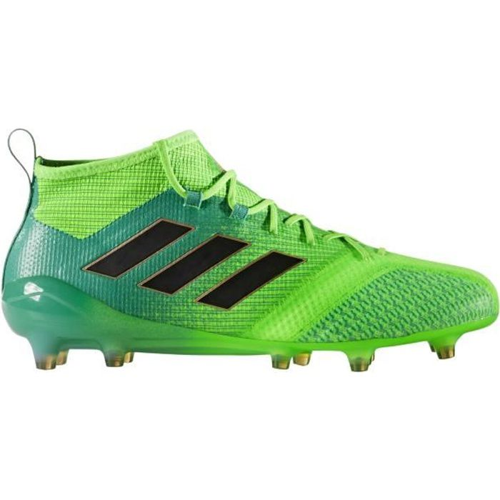 Chaussures adidas ACE 17.1 Primeknit