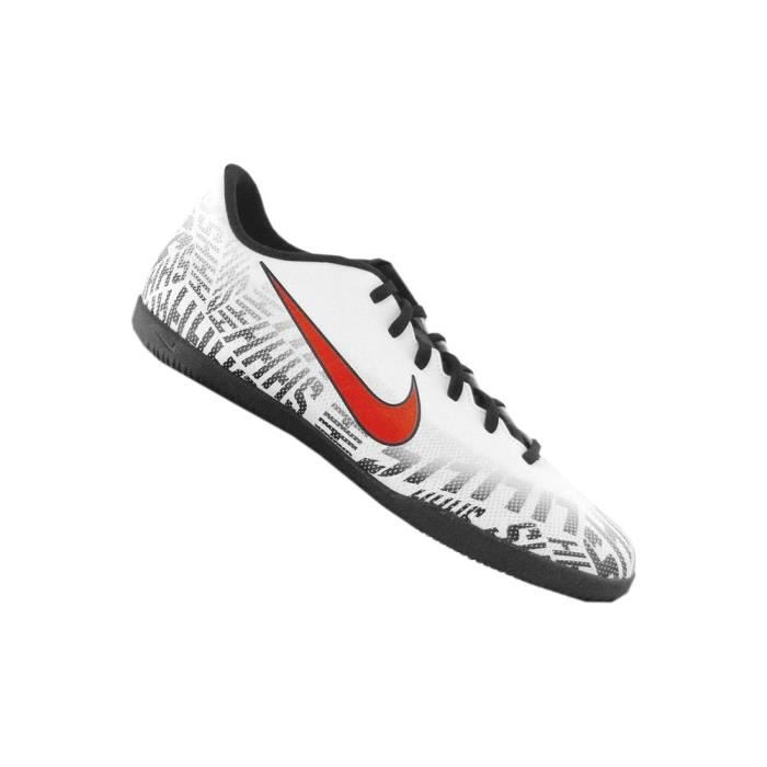 Chaussures de football Nike Mercurial Vapor Club Neymar IC 33,5