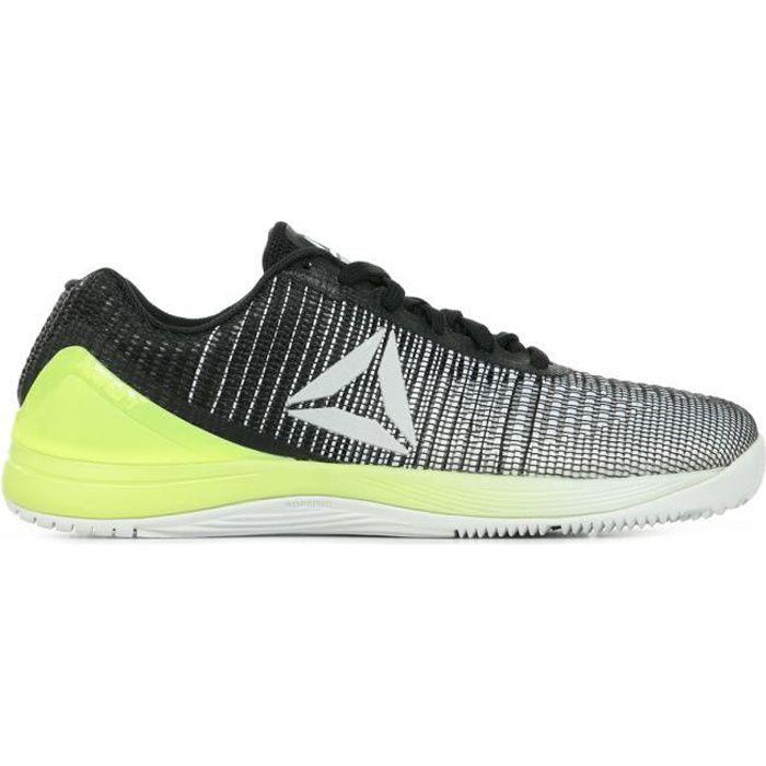 Chaussures de Fitness Reebok R Crossfit Nano 7.0