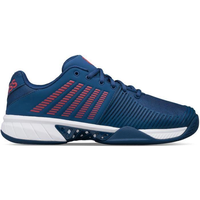 K-SWISS Chaussures de tennis Express Light 2