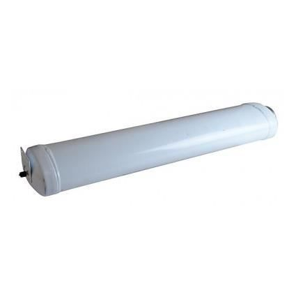 Vase d expansion sanitaire - SIME : 6245105