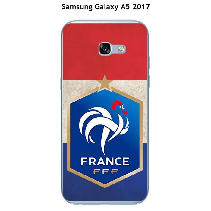 coque samsung a5 2017 design