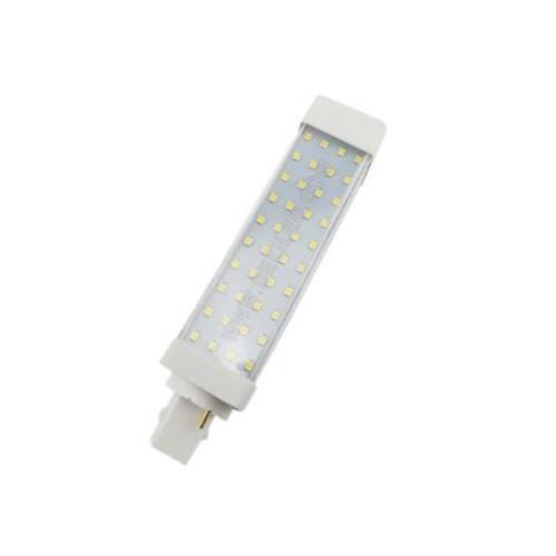 AMPOULE - LED Ampoule LED G24 - 160mm - 9W - SMD - Blanc Neutre