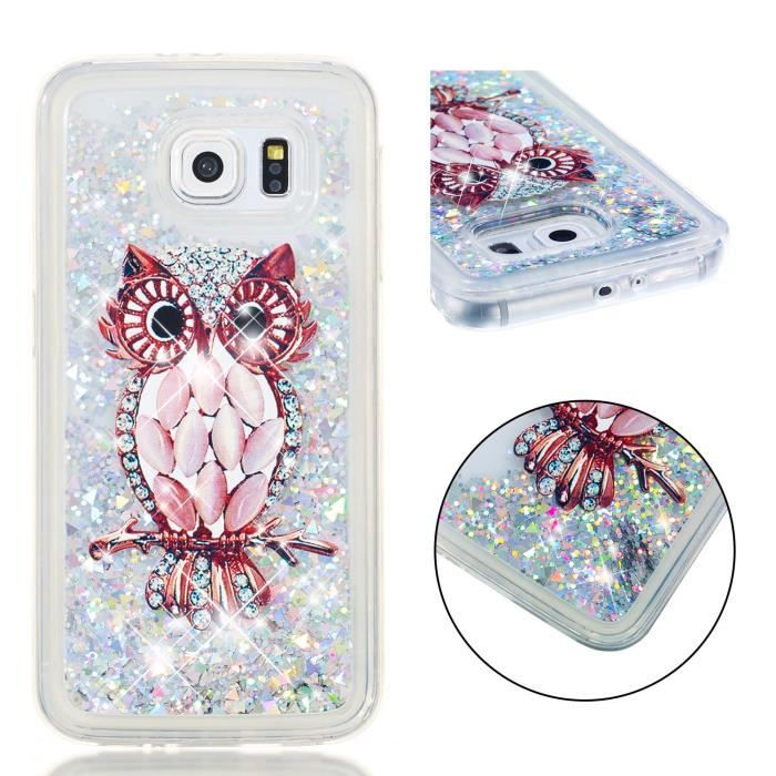 galaxy s6 sm-g920f coque