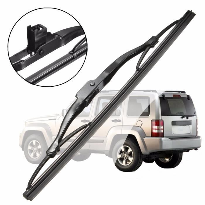 New Rear Wiper Motor For Jeep Liberty 2002-2007