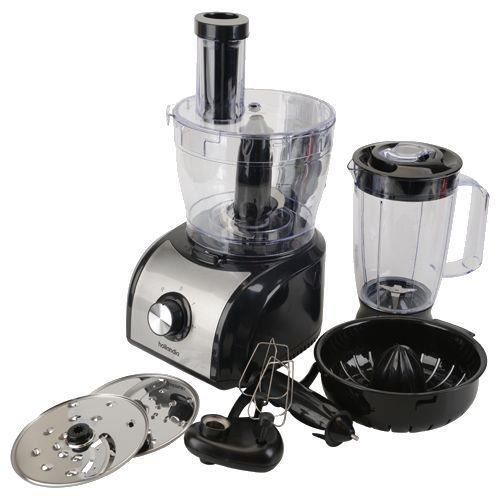 10 en 1 robot de cuisine pro multifonction batteur blender rape presse fruit aide culinaire. Black Bedroom Furniture Sets. Home Design Ideas