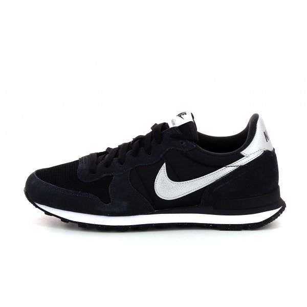 nike internationalist pas cher