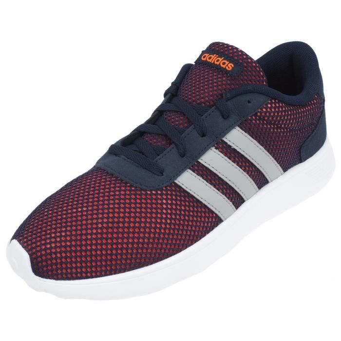 Adidas neo Chaussures basses cuir ou synthétique City