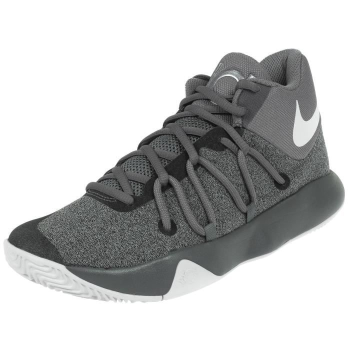 best prices superior quality 50% price Chaussures basket Kd trey 5 v - Nike - Prix pas cher - Cdiscount