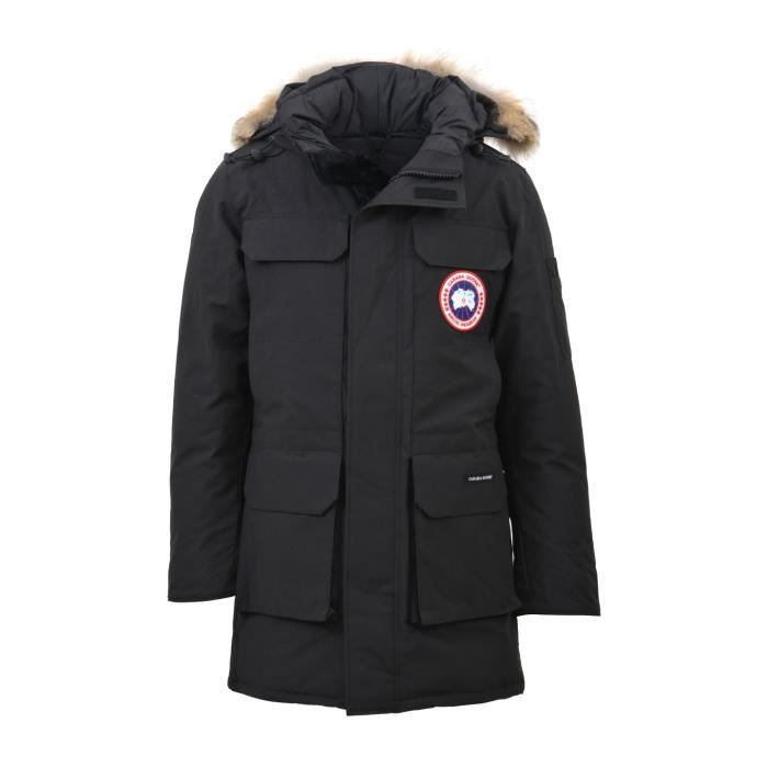 canada goose jogging homme