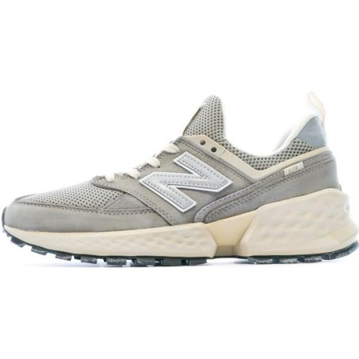 new balance ms574 homme