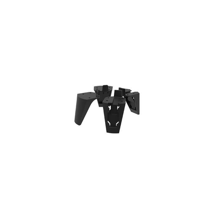 Pieds de drone Parrot bebop 2