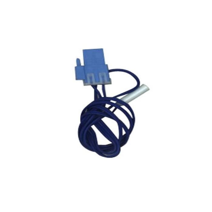 Da32 00012f sonde de temperature ref502atw07 pjt achat for Temperature de la piece