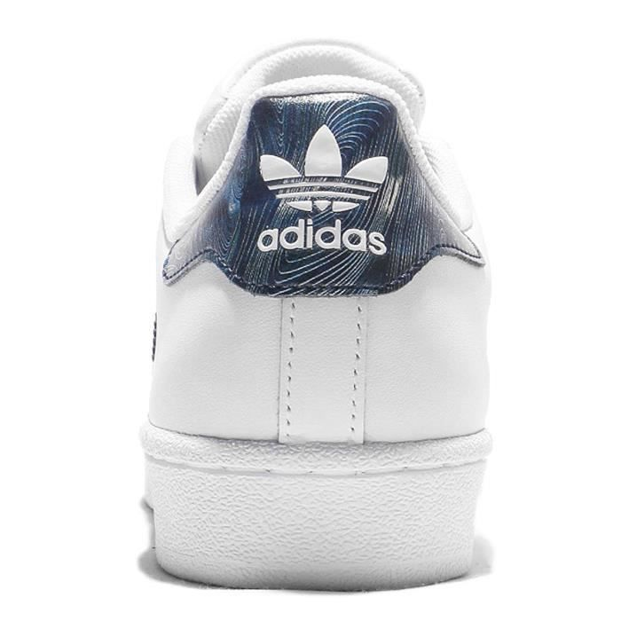 Bb3002 Originals Baskets Pour Adidas Femme wSqRHZTg
