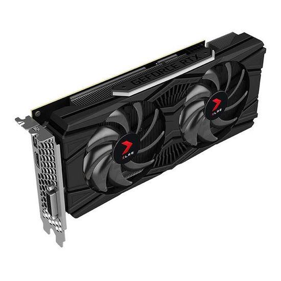 GPU 1515 MHz Zotac GeForce RTX 2080 AMP Carte Graphique GDDR6 Extreme 8 Go avec tra/çage de Rayons c/œur 2944 Boost 1905 MHz
