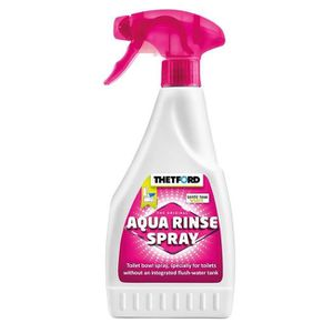THETFORD Aqua-Rinse Spray