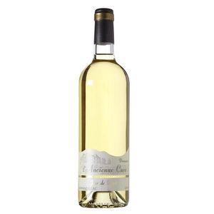 VIN BLANC Côtes de Bergerac blanc moelleux, Cuvée Jour de fr