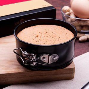 MOULE  Poele antiadhesive de moule de Pan - Cheesecake de