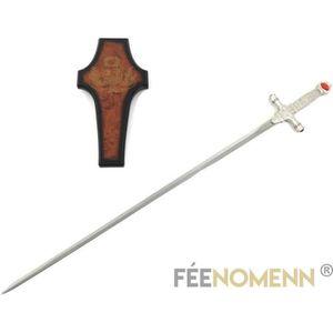 BÂTON - ÉPÉE - BAGUETTE HARRY POTTER - Réplique Épée GRYFFONDOR
