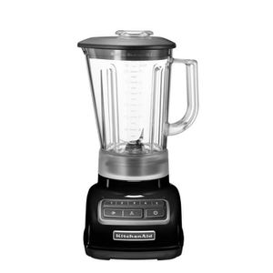 BLENDER KITCHENAID CLASSIC 5KSB1565EOB Blender - Noir