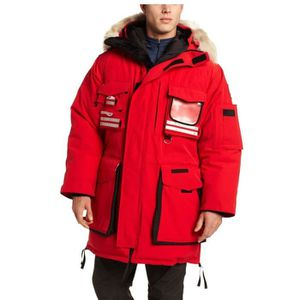 parka homme canada goose cdiscount