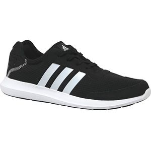 BASKET Adidas Element Athletic Refresh BA7911 Homme Baske