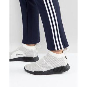 Adidas Originals NMD CS1 Goretex Primeknit Baskets