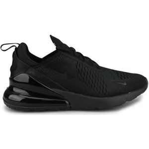 air max 270 fille taille 36