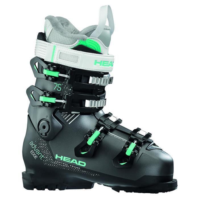 HEAD Chaussures Après-ski ADVANTEDGE Femme 75W