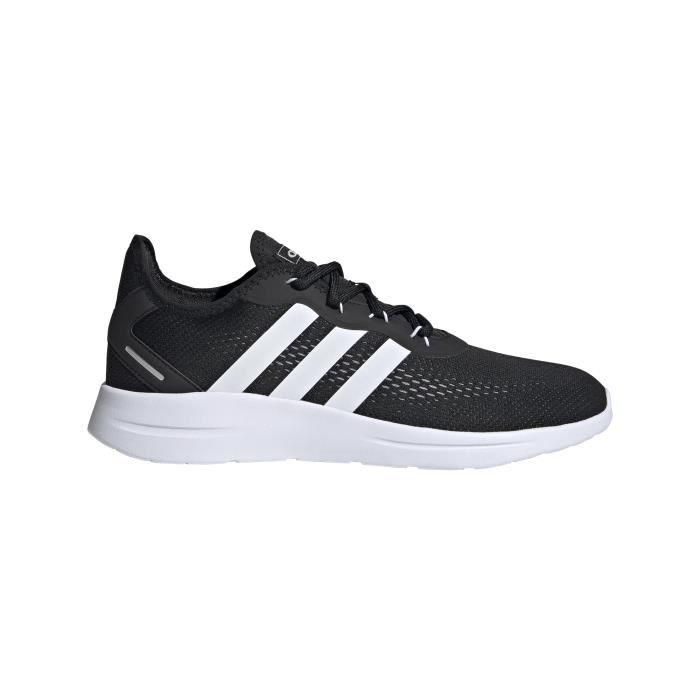 Chaussures de running adidas Lite Racer RBN 2.0