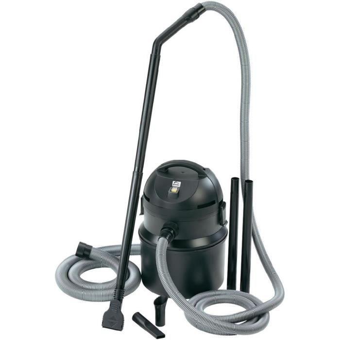 Aspirateur de vase Pondomatic 3 Pontec 50754
