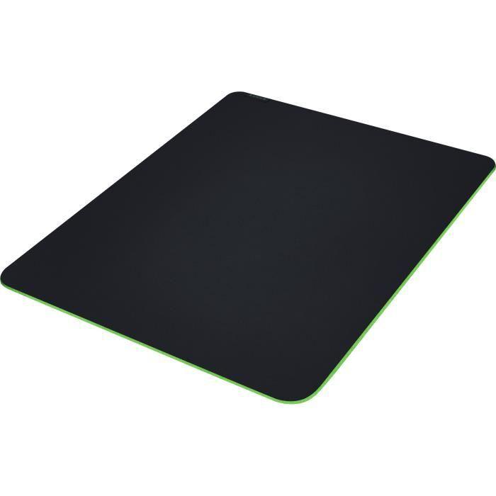 Razer Gigantus V2 Soft Gaming Mouse Mat Micro Weave Cloth Surface Large