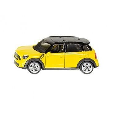 Miniature Mini Countryman