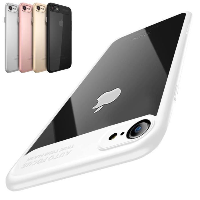coque iphone 7 anti choque