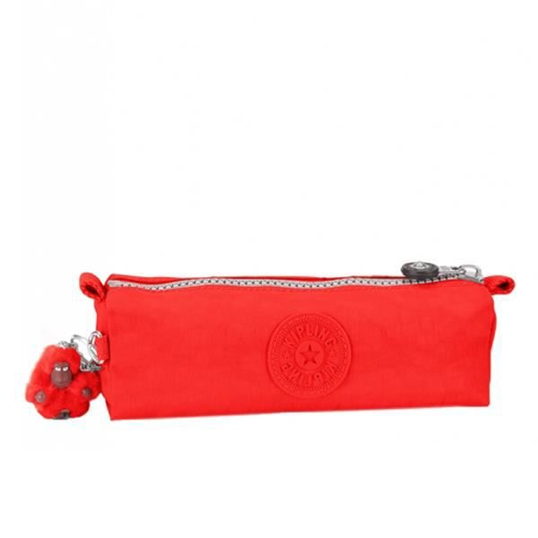 Trousse Kipling Freedom Rouge