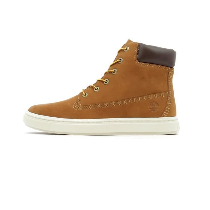 Timberland Baskets montantes Londyn 6