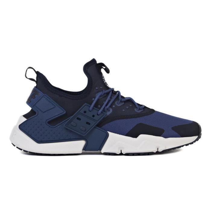 sale retailer 2c130 3efe6 BASKET Chaussures Nike Air Huarache Drift