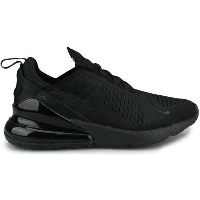 d74b3c5692eba BASKET Nike Air Max 270 - AH6789-006 - AGE - ADULTE