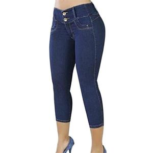 finest selection d02f3 17196 jeans-femme-retro-taille-haute-push-up-skinny-3-4.jpg