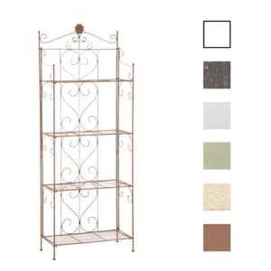 etagere murale profondeur 30cm achat vente etagere. Black Bedroom Furniture Sets. Home Design Ideas